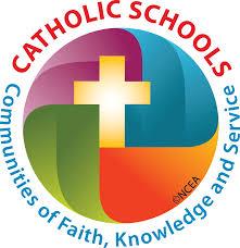 catholic-sch-wk